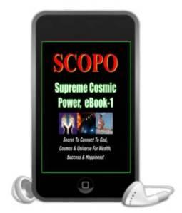 3-scoposmartphonebook1